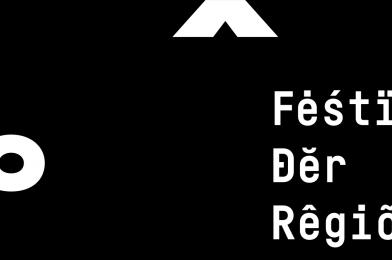 Medienbegleitung Festival der Regionen 2021